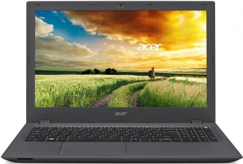 Acer Aspire E15 NX.MVREC.003