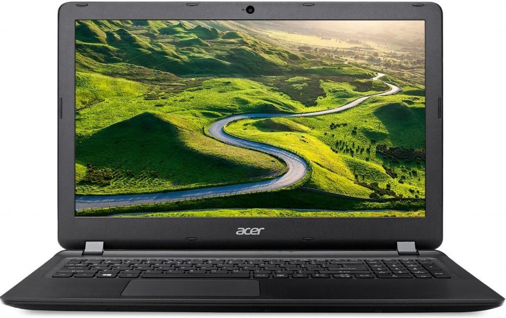 Acer Aspire ES15 NX.GFTEC.012