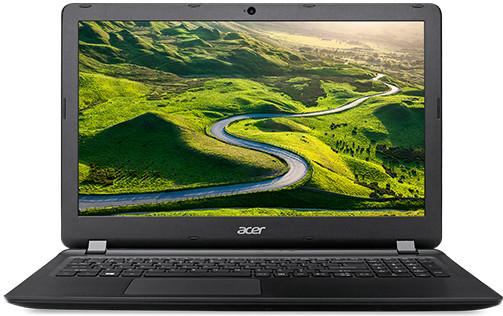 Acer Aspire ES15 NX.GFTEC.015