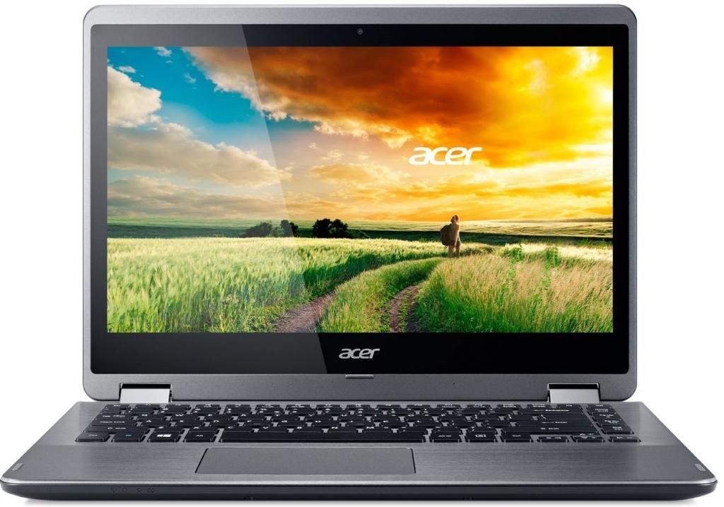Acer Aspire R14 NX.G7WEC.002