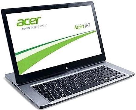 Acer Aspire R7-571G NX.MA5EC.002