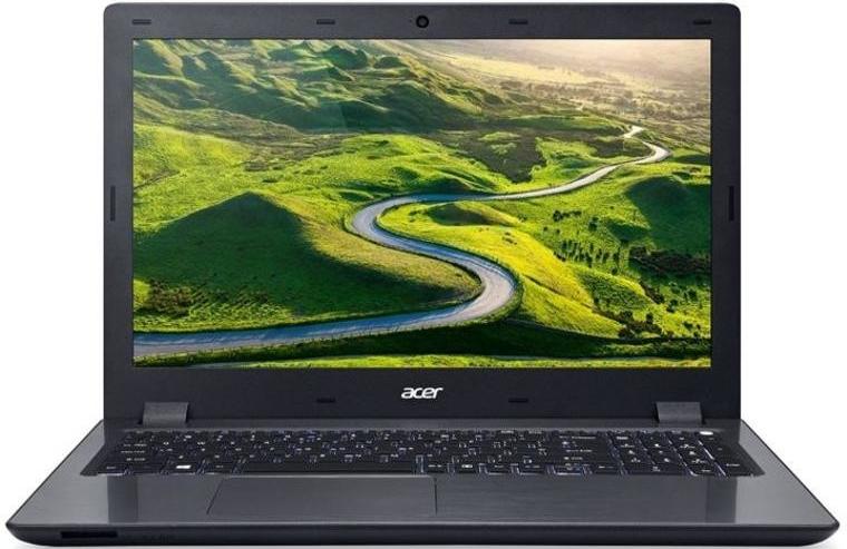 Acer Aspire S13 NX.GCHEC.004