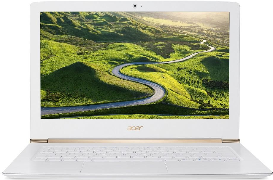 Acer Aspire S13 NX.GCLEC.002