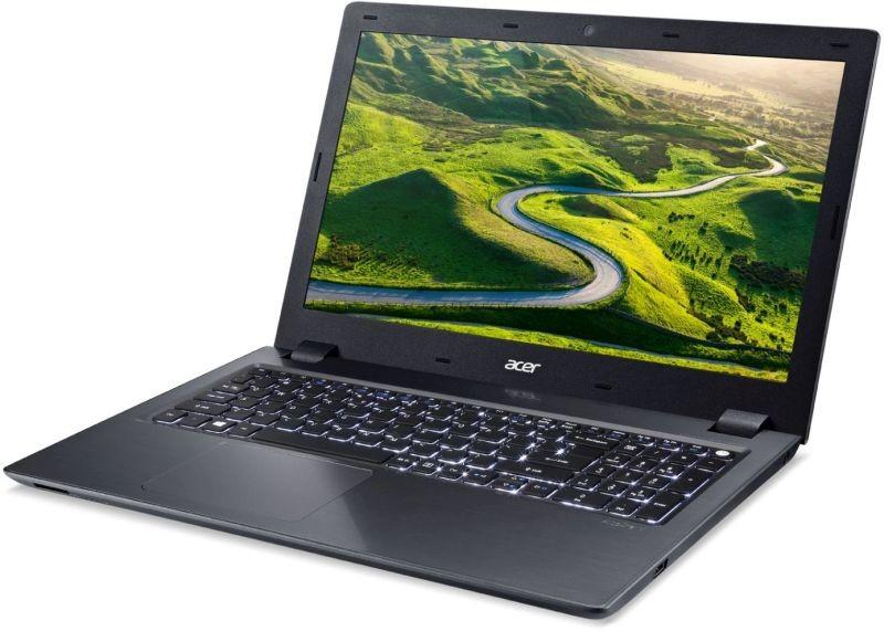 Acer Aspire V15 NX.G66EC.001