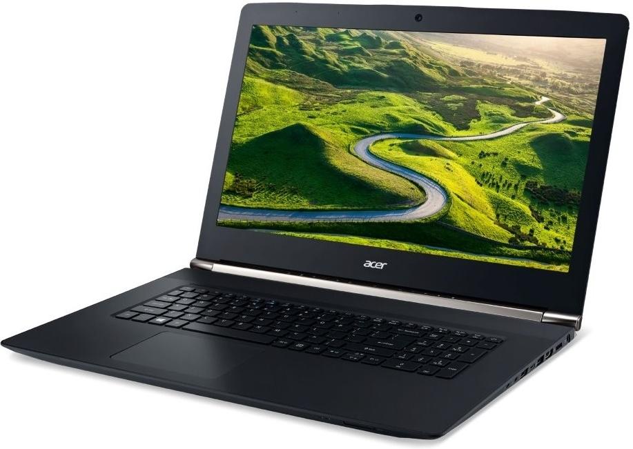 Acer Aspire V17 NH.G6REC.001