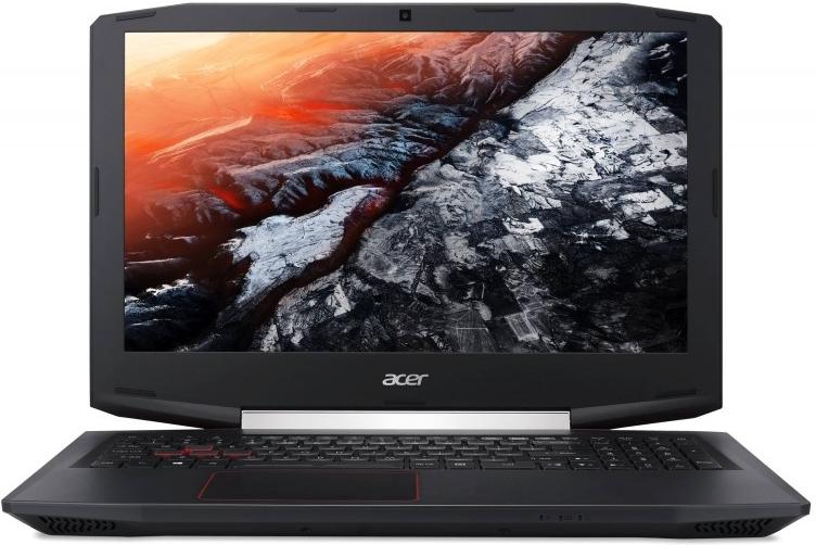 Acer Aspire VX15 NH.GM2EC.009