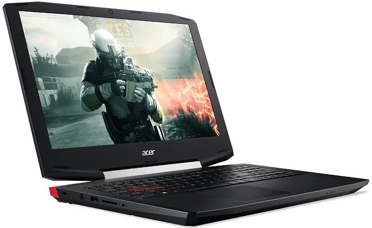 Acer Aspire VX15 NH.GM4EC.002