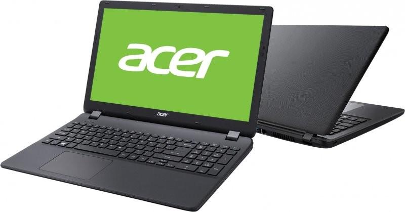 Acer Extensa 2540 NX.EFGEC.008