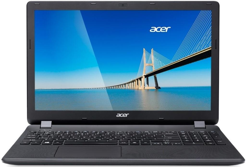 Acer Extensa 2540 NX.EFHEC.005