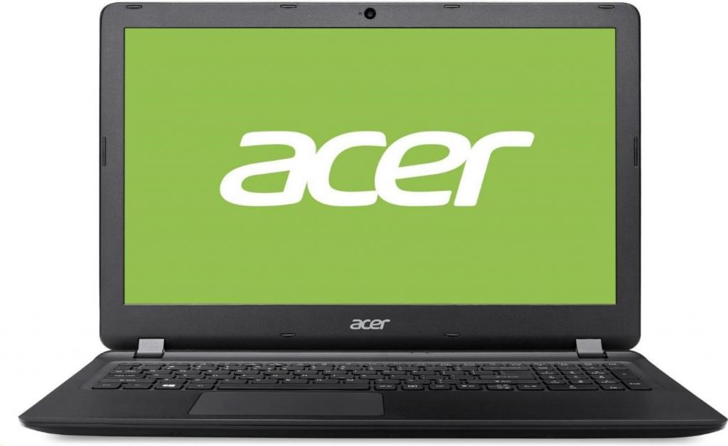 Acer Extensa 2540 NX.EFHEC.007