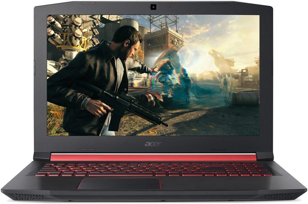 Acer Nitro 5 NH.Q3XEC.001