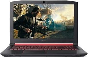 Acer Nitro 5 NH.Q4BEC.002