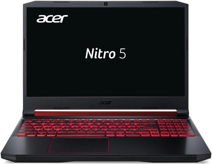 Acer Nitro 5 NH.Q59EC.008