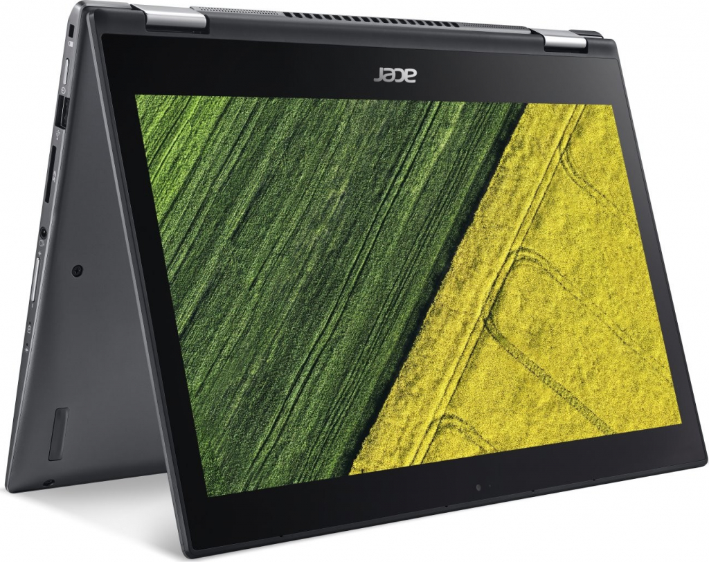 Acer Spin 5 NX.H0EEC.002