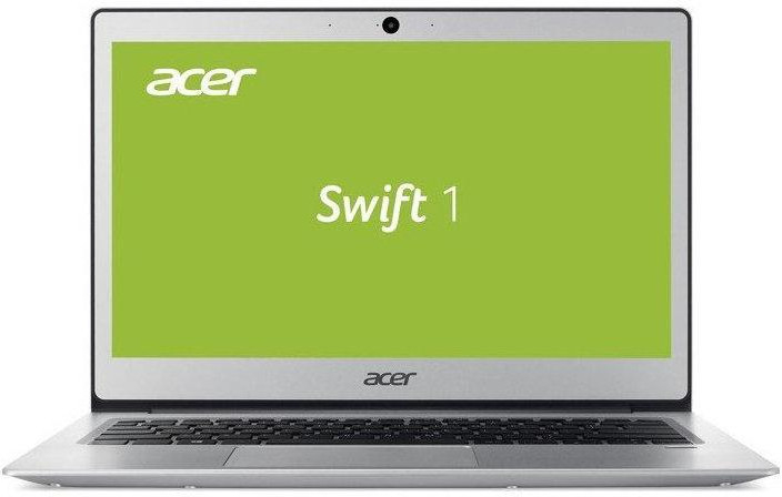 Acer Swift 1 NX.GNKEC.001