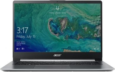 Acer Swift 1 NX.GXHEC.002