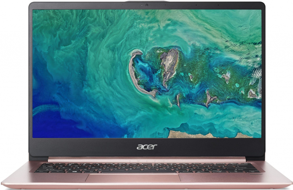 Acer Swift 1 NX.GZMEC.001