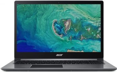 Acer Swift 3 NH.GV8EC.001