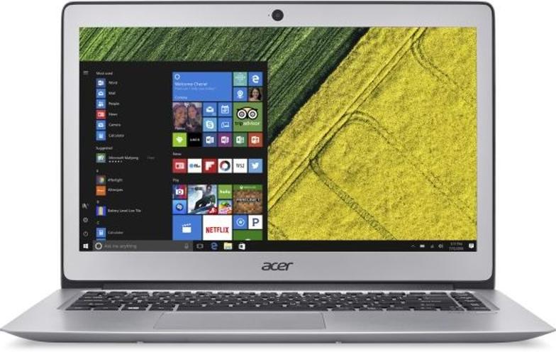 Acer Swift 3 NX.GKBEC.007