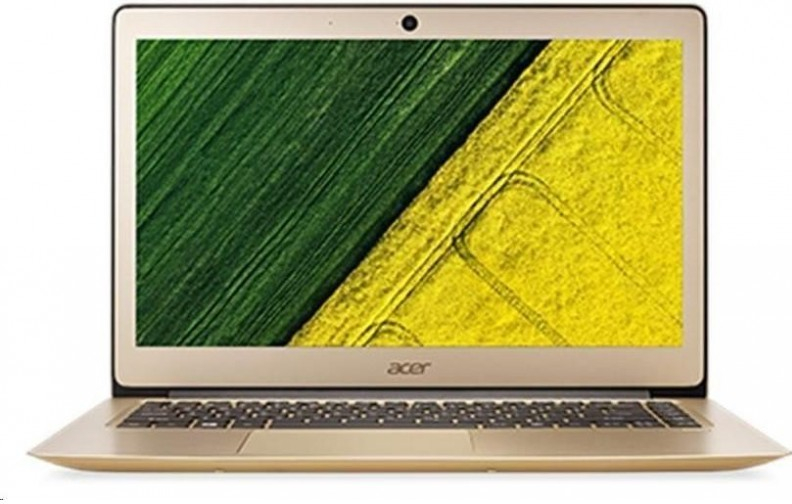 Acer Swift 3 NX.GKKEC.003
