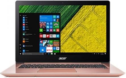 Acer Swift 3 NX.GPJEC.001