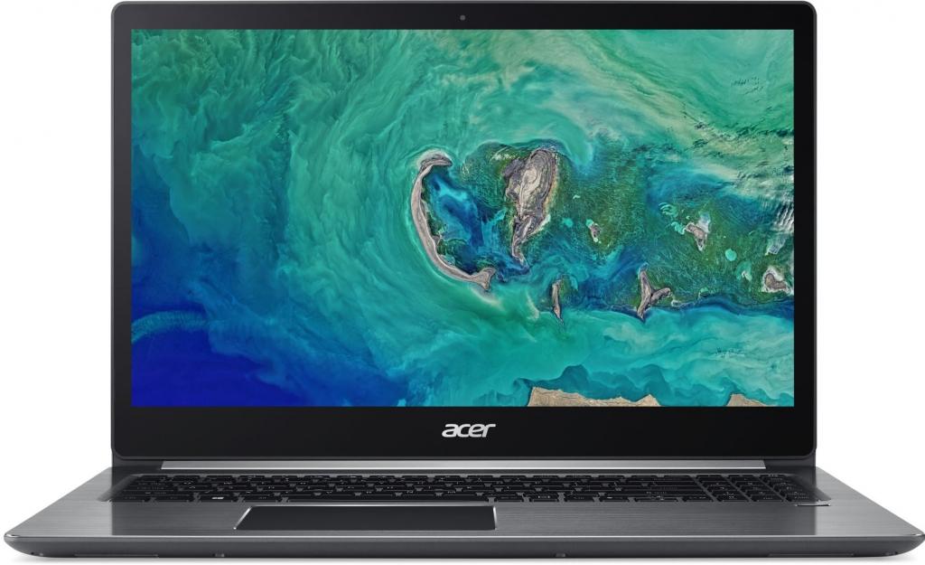 Acer Swift 3 NX.GV8EC.003