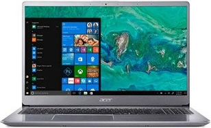Acer Swift 3 NX.H1NEC.001