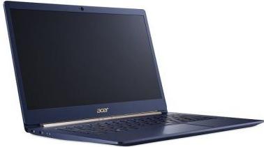 Acer Swift 5 NX.H7HEC.002