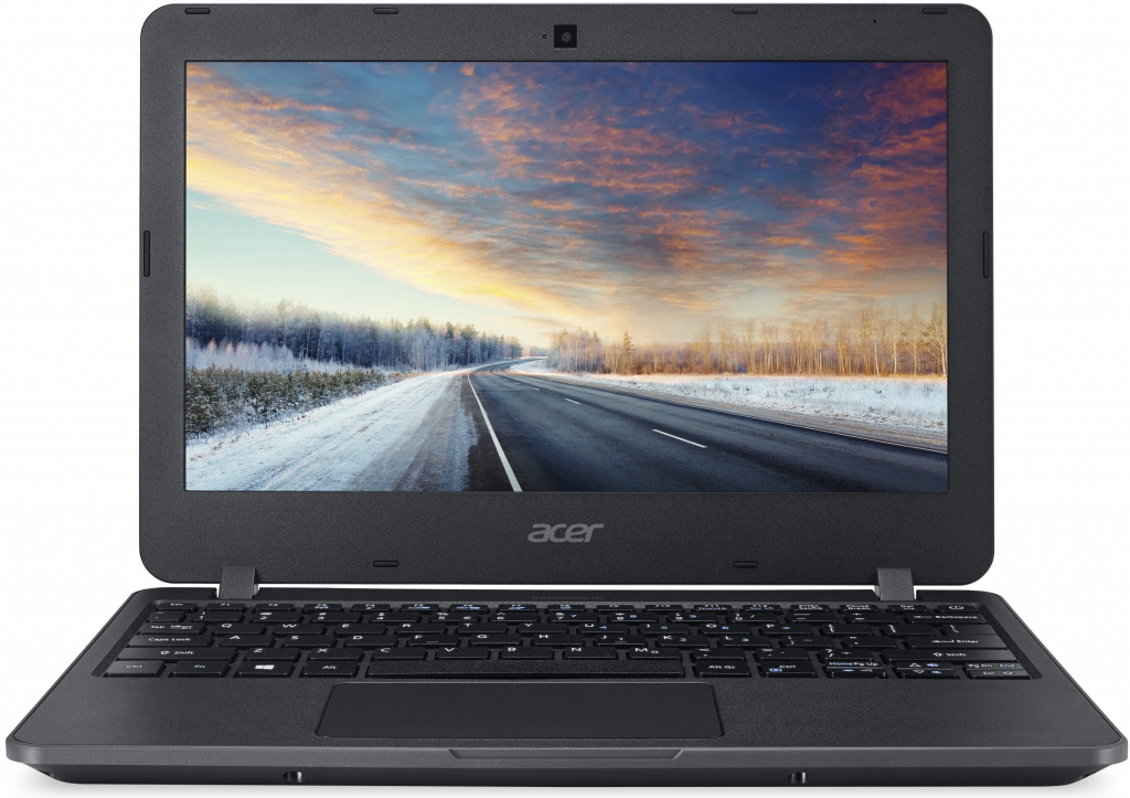 Acer TravelMate B117 NX.VCGEC.004