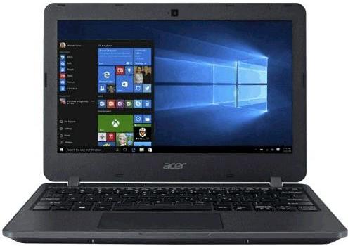Acer TravelMate B118 NX.VG0EC.001
