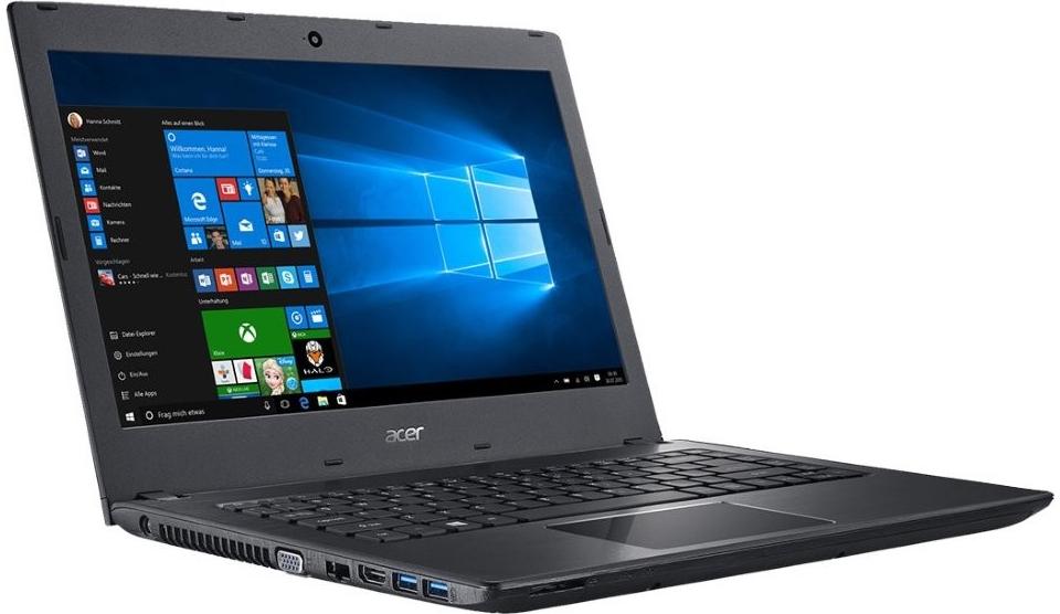Acer TravelMate P249 NX.VE6EC.004