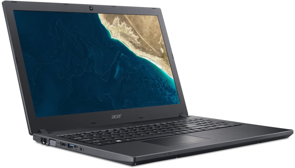 Acer TravelMate P2510 NX.VGAEC.003