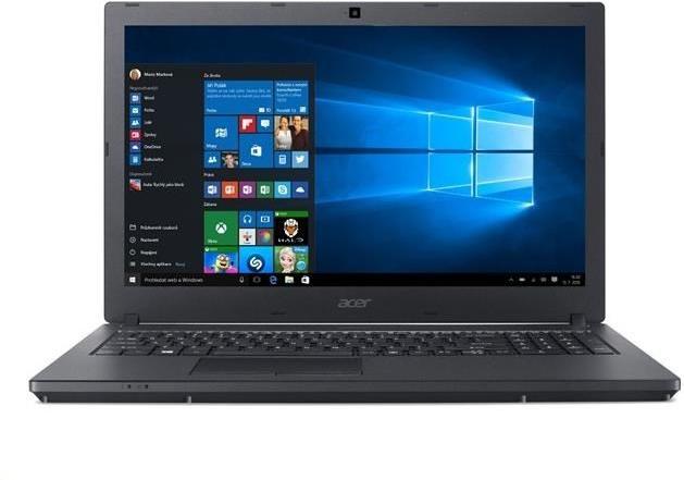 Acer TravelMate P2510 NX.VGWEC.002