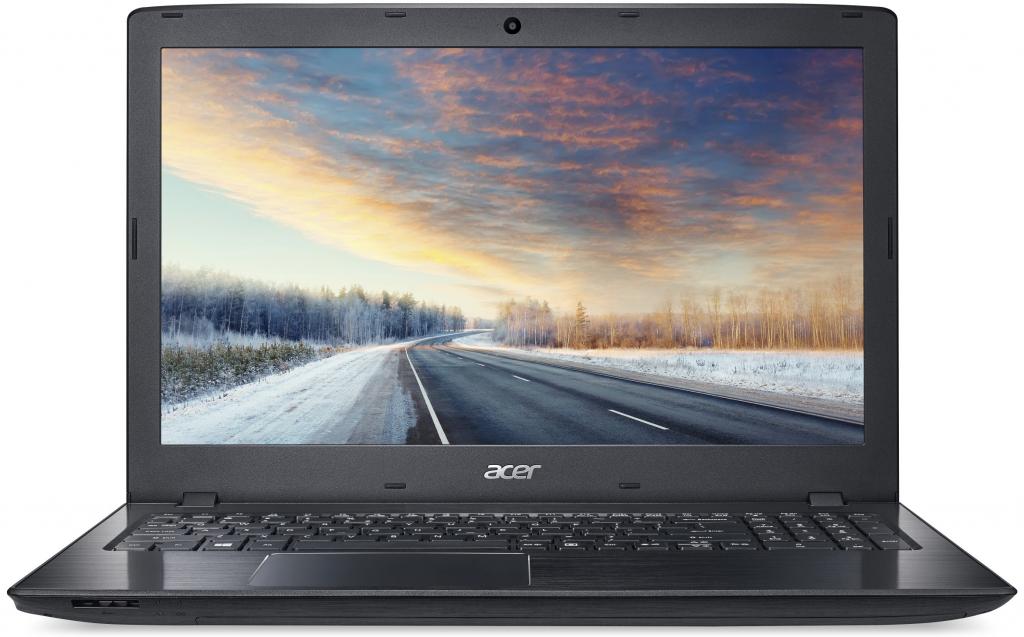 Acer TravelMate P259 NX.VEPEC.002
