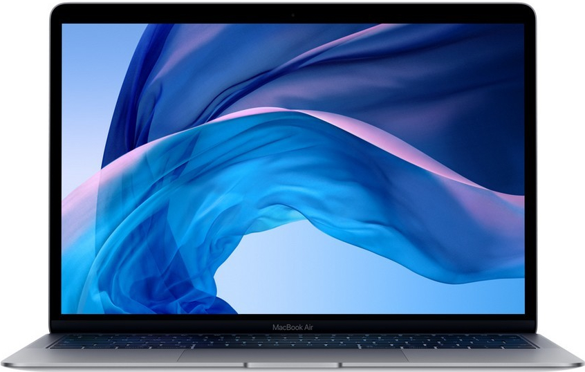 Apple MacBook Air 2018 MRE82CZ/A