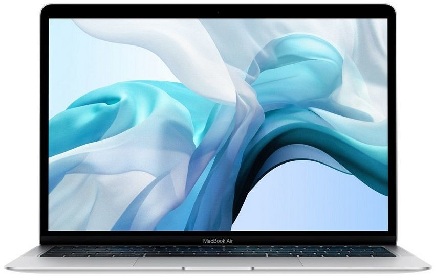 Apple MacBook Air 2018 MREA2CZ/A