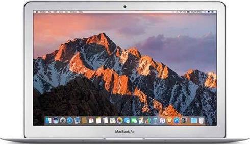Apple MacBook Air MQD42CZ/A