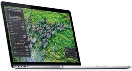 Apple MacBook Pro MD101CZ/A