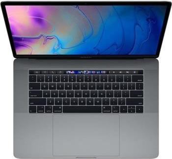Apple MacBook Pro MR932CZ/A