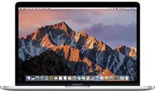 Apple MacBook Pro Z0SY000CA