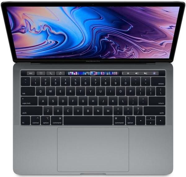 Apple MacBook Pro Z0V8000AK