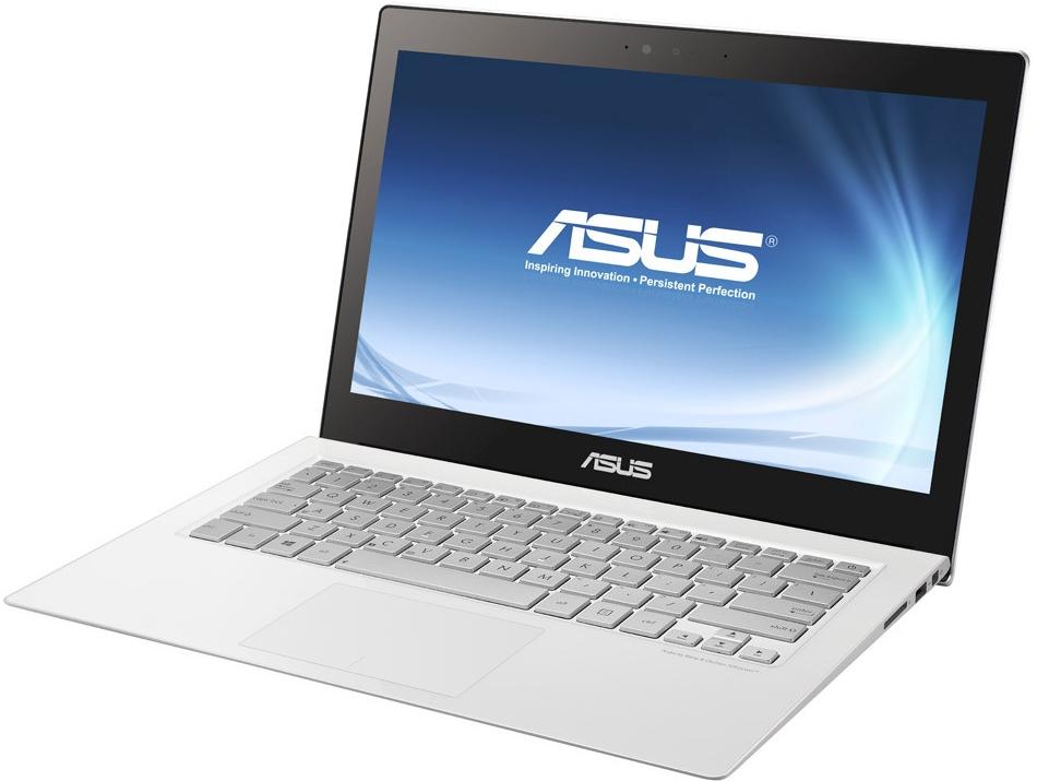 Asus UX301LA-C4014P