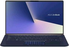 Asus UX433FA-A5045T