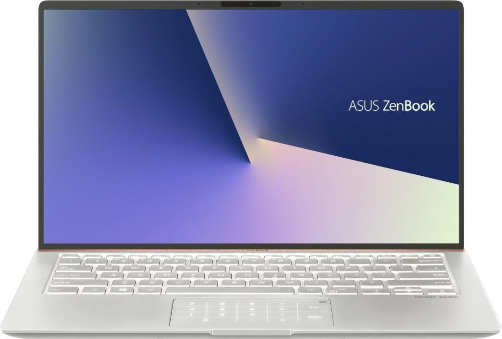 Asus UX433FN-A5056T