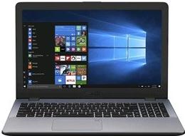 Asus VivoBook 15 X542UF-DM004T