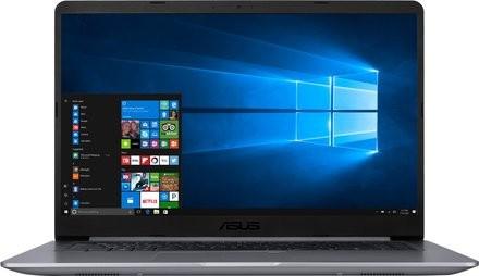 Asus VivoBook S15 S510UA-BQ477T
