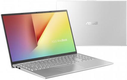Asus VivoBook X512FA-EJ025T