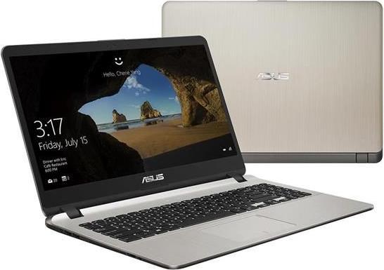 Asus X507MA-EJ019T