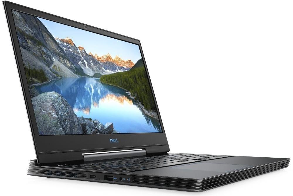 Dell G5 15 N-5590-N2-720K