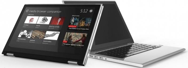 Dell Inspiron 13 N5-7359-N2-01